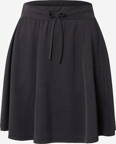 mbym Rock 'Indriana' in schwarz, Produktansicht