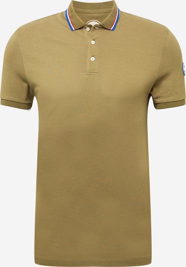Colmar Paita värissä khaki: Näkymä edestä