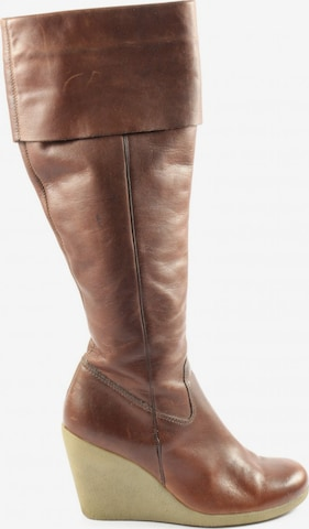 ASH Dress Boots in 38 in Brown