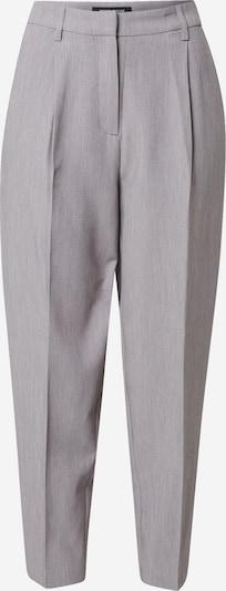 Pantaloni cutați 'CindySus Dagny' BRUUNS BAZAAR pe gri, Vizualizare produs