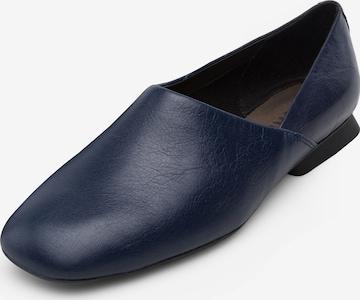 CAMPER Ballet Flats in Blue