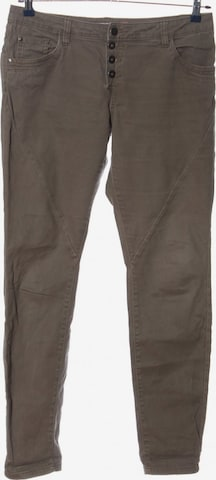 Urban Surface Pants in M in Grey