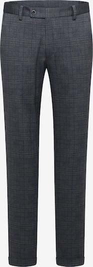PIERRE CARDIN Anzughose 'Rick' in grau, Produktansicht