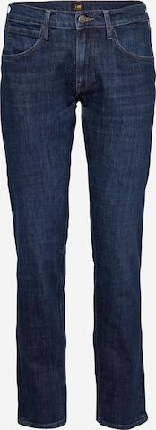 Lee Jeans 'DAREN' in Blau