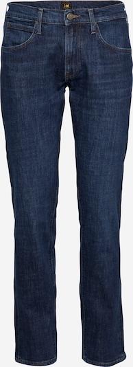 Lee Jeansy 'DAREN' w kolorze niebieskim, Podgląd produktu