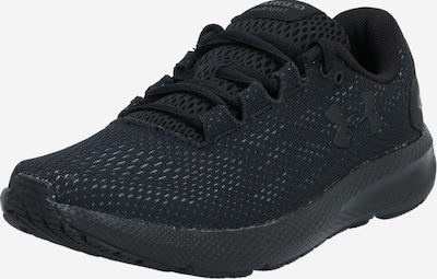 Bėgimo batai iš UNDER ARMOUR , spalva - juoda, Prekių apžvalga