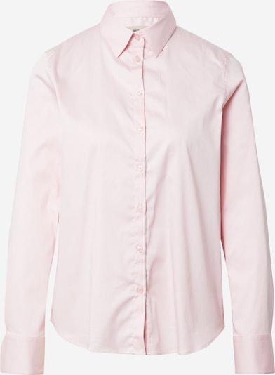MOS MOSH Bluse 'Martina' in rosa, Produktansicht
