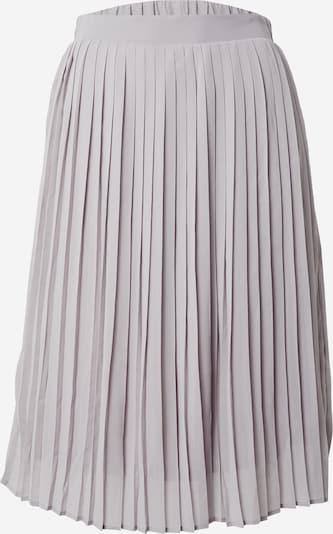 VERO MODA Spódnica 'NORI' w kolorze jasnoszarym, Podgląd produktu