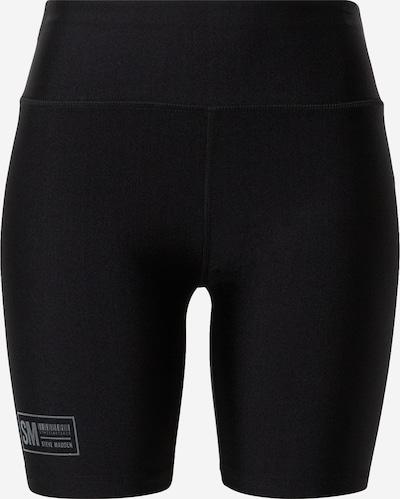 STEVE MADDEN Leggings in schwarz, Produktansicht