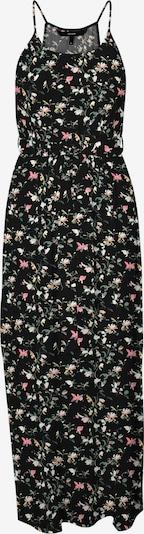 VERO MODA Letní šaty - mix barev / černá, Produkt