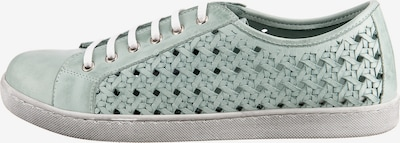 ANDREA CONTI Sneaker in mint, Produktansicht