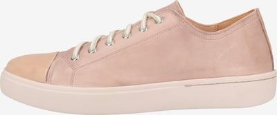 THINK! Sneaker in pink, Produktansicht