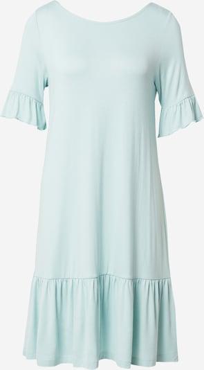 ESPRIT Šaty - světlemodrá, Produkt
