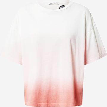 DRYKORN Shirt 'LUNIE' in White