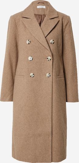 Cappotto di mezza stagione GLAMOROUS di colore beige chiaro, Visualizzazione prodotti