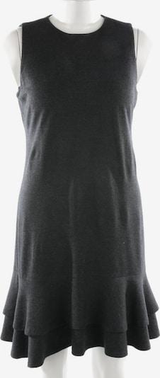 POLO RALPH LAUREN Kleid in M in dunkelgrau, Produktansicht