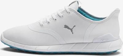 PUMA Sportschuh 'IGNITE' in weiß, Produktansicht