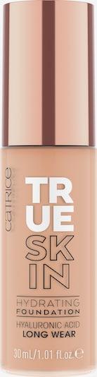 CATRICE Make-up in hellbraun, Produktansicht