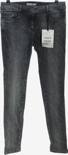 PENNYBLACK Skinny Jeans in 29 in hellgrau, Produktansicht