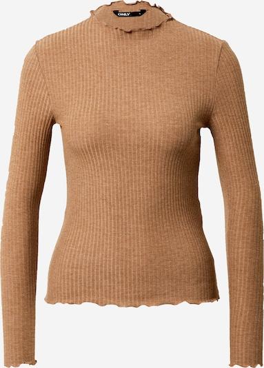 ONLY Trykot 'Emma' w kolorze brązowym, Podgląd produktu