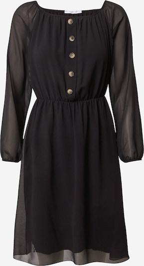 Hailys Šaty 'Alina' - černá, Produkt