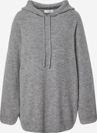 Pullover 'JOSEPHINE' 4th & Reckless di colore grigio, Visualizzazione prodotti