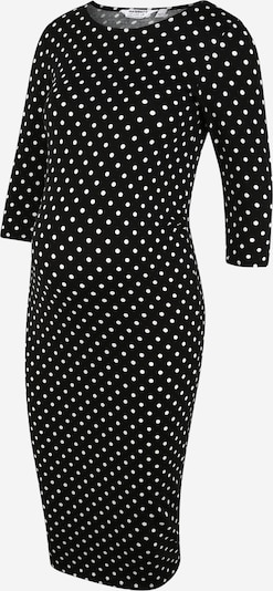 Dorothy Perkins Maternity Šaty - čierna / biela, Produkt