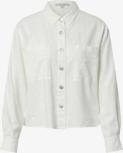 COMMA Блуза в бяло, Преглед на продукта