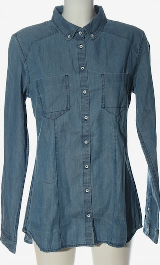 DESIRES Blouse & Tunic in L in Blue, Item view