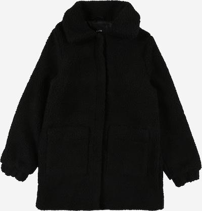 Demisezoninė striukė 'MILEY' iš LMTD , spalva - juoda, Prekių apžvalga
