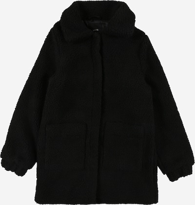 LMTD Prechodná bunda 'MILEY' - čierna, Produkt