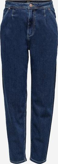 ONLY Jeans 'ONLLiva' in dunkelblau, Produktansicht