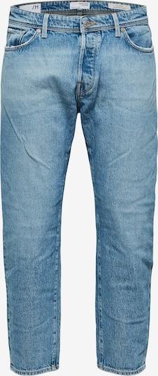 SELECTED HOMME Jeans 'Aldo' in blue denim, Produktansicht