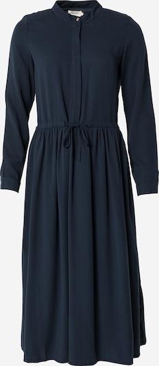 Givn BERLIN Blūžkleita 'Marina', krāsa - tumši zils, Preces skats