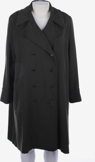 Calvin Klein Übergangsjacke in XXL in dunkelgrün, Produktansicht