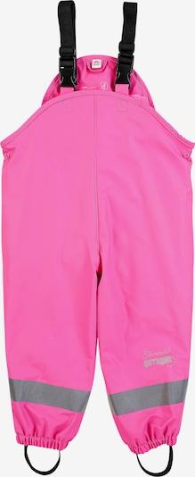 STERNTALER Latzhose in pink, Produktansicht