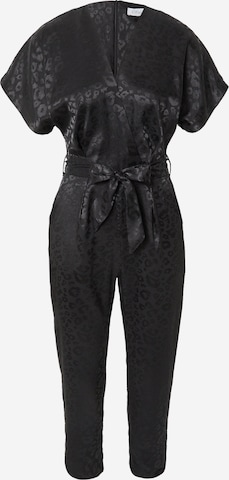 Closet London Jumpsuit i svart