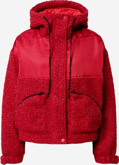 ARMANI EXCHANGE Zimní bunda - červená, Produkt