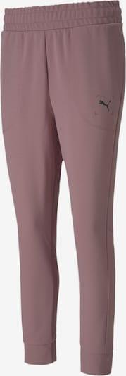 PUMA Sporthose in pink, Produktansicht