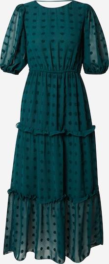 River Island Společenské šaty - tmavě zelená, Produkt