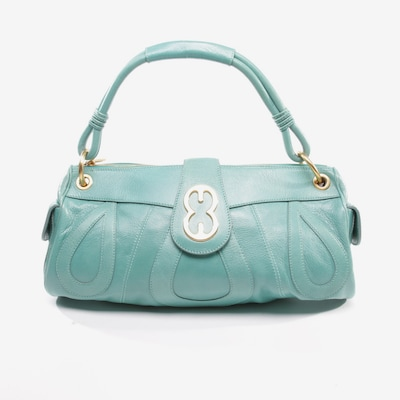 ESCADA Bag in One size in Light green, Item view