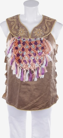 Manoush Top & Shirt in XS in Mixed colors