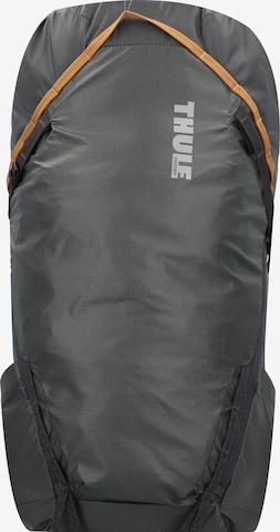 Thule Sports Backpack 'Stir' in Grey