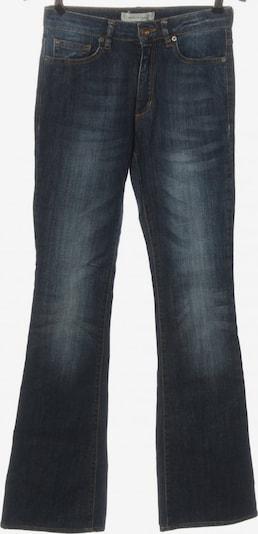 MANGO Jeans in 24-25 in Blue, Item view