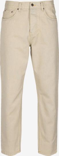 Carhartt WIP Jeans ' Newel ' in beige, Produktansicht