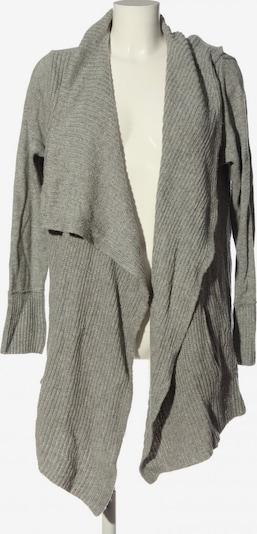 SEM PER LEI. Sweater & Cardigan in M in Light grey, Item view