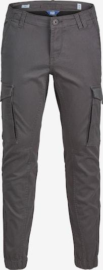 Kelnės 'Paul' iš Jack & Jones Junior, spalva – grafito, Prekių apžvalga