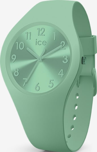 ICE WATCH Analog Watch in Green, Item view