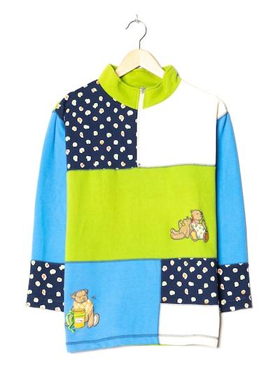 Yessica Pullover in XL in mischfarben, Produktansicht