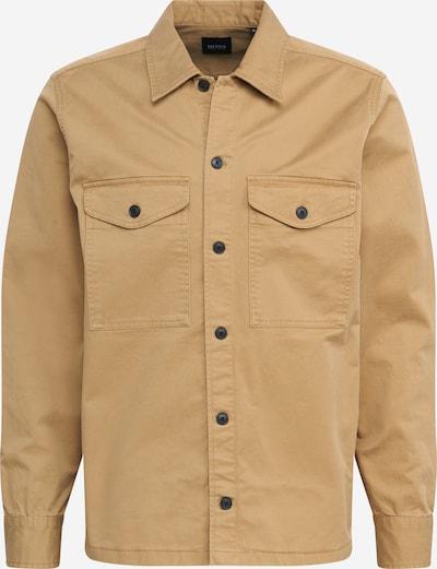 BOSS Shirt 'Loflash' in light brown, Item view